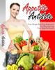 Thumbnail Appetite Antidote