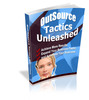 Thumbnail OutSource Tactics Unleashed. With Resell Rights